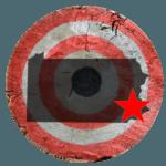 Bury The Hatchet Philladelphia PA Axe Throwing Venue Link