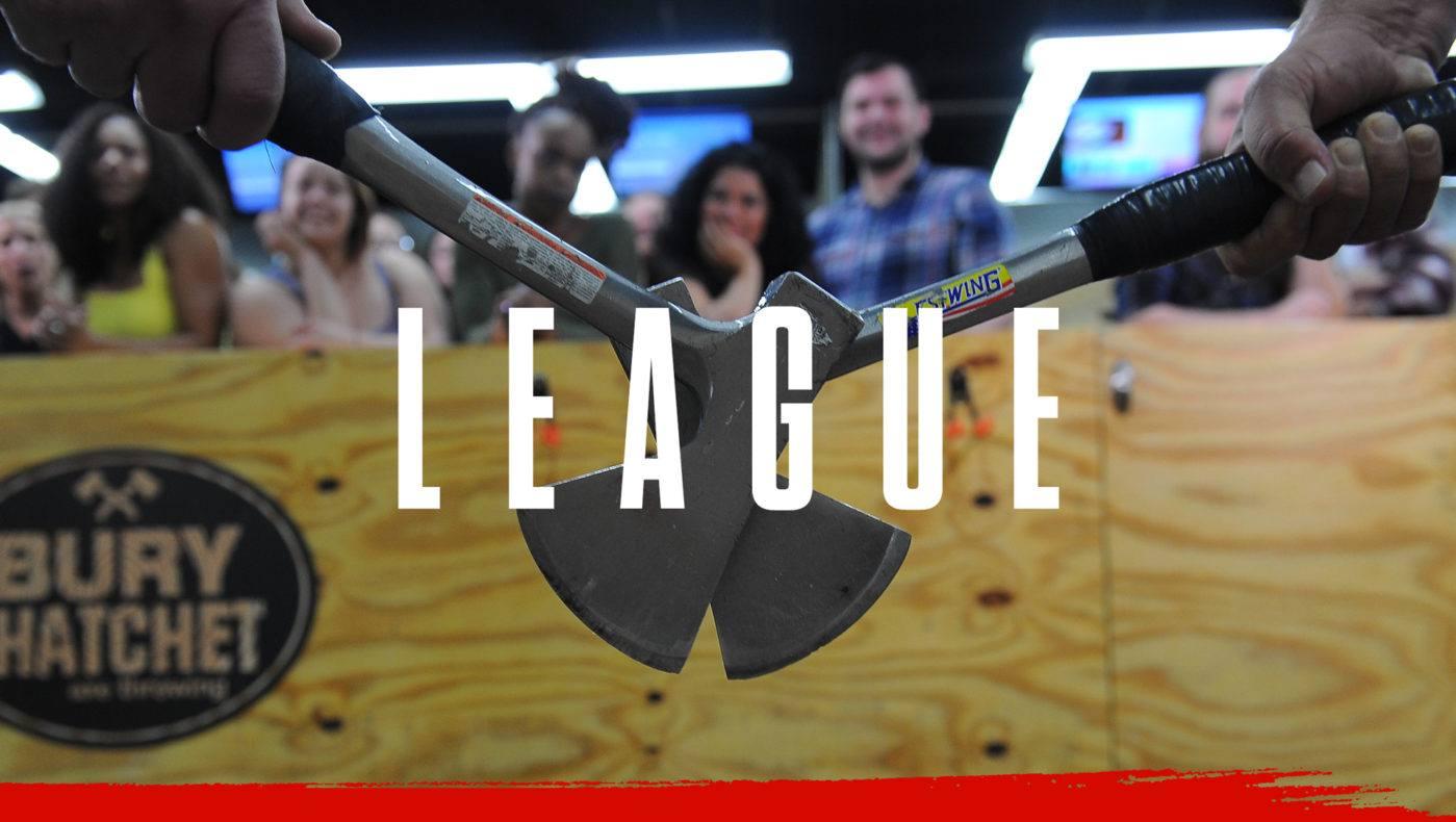 leagueHeader